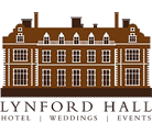 Lynford Hall Hotel, Norfolk